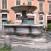 fontana piazza delle cinque scole