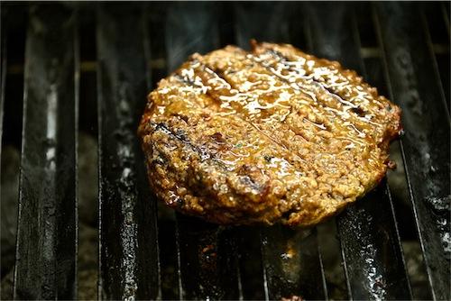 arrostitura carne kosher