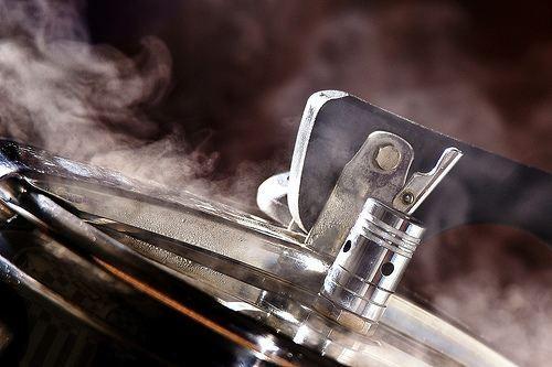 pentola a pressione utensili cucina