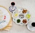 pesach pasqua ebraica