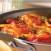 pollo peperoni ricetta romana