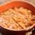 ricetta pasta e fagioli romana