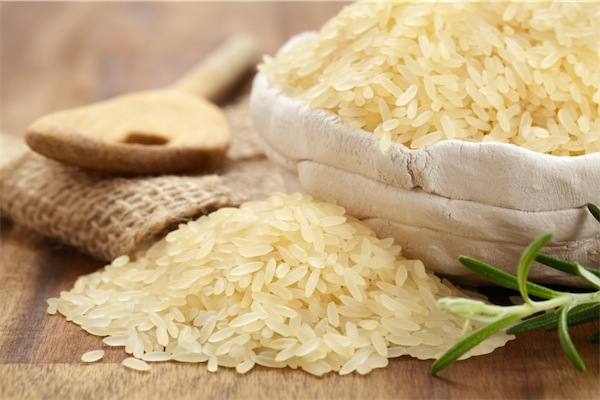 riso al forno ricetta pesach