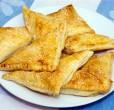 burekas ricetta israeliana