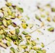 halva pistacchi ricetta israeliana