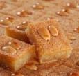 ricetta safra dolci ebraici tripoli