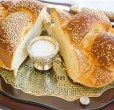 shabbat ebrei festività