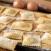 agnolotti in brodo ricetta