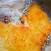 ricetta petti di pollo fritti dorati