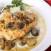 petto di pollo ai funghi ricetta kosher