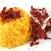 ricetta risotto zucca