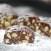 ricetta salame cioccolato kosher parvè
