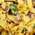 tagliatelle funghi porcini ricetta