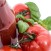 come fare la passata pomodoro