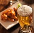 pollo birra ricetta