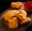 ricetta bocconcini pollo fritti kosher