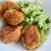 polpette tonno patate ricetta
